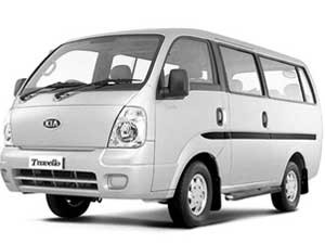 kia-travello-rental-car-with-driver-in-bali-auto-car-rental