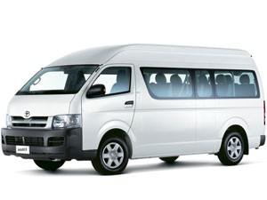 toyota-hiace-rental-car-with-driver-in-bali-auto-car-rental